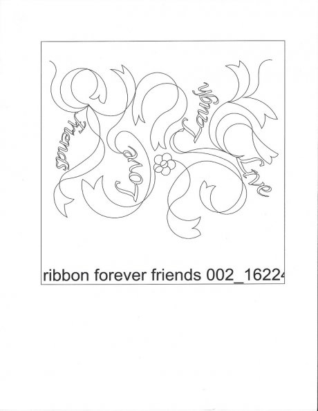 KD-ribbon-forever-friends-002-B