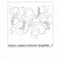 KD-ribbon-sisters-forever-laughter_1-B