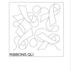 SP-Ribbons-A