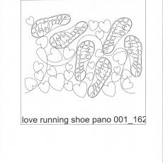 KD-love-running-shoe-pano-001-C