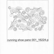 KD-running-shoe-pano-001-C