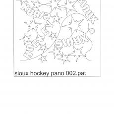 KD-sioux hockey pano 002