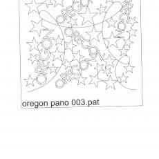 KD-Oregon pano 003