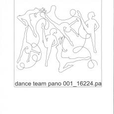 KD - dance team pano 001     A