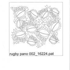KD-rugby-pano-002-C