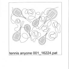 KD-tennis-anyone-001-C