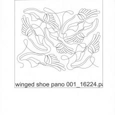 KD - winged shoe pano 001     C