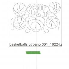 Basketballs UT Pano 001