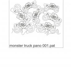 KD-Monster Truck Pano 001