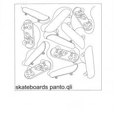 JK-skateboards-panto-B