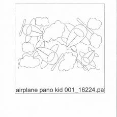 KD-Airplane-pano-kid-001-B