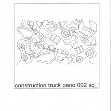 KD-Construction-Truck-pano-002-C