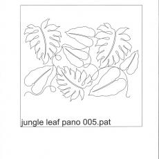 KD-Jungle-Leaf-pano-005-B