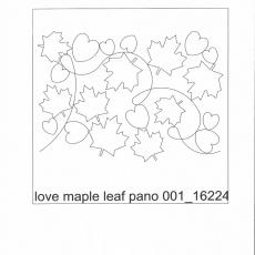 KD-Love-Maple-Leaf-pano-001-A