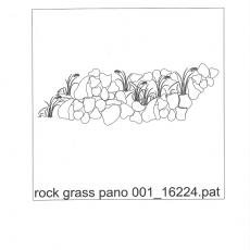 KD-Rock-Grass-pano-001-C